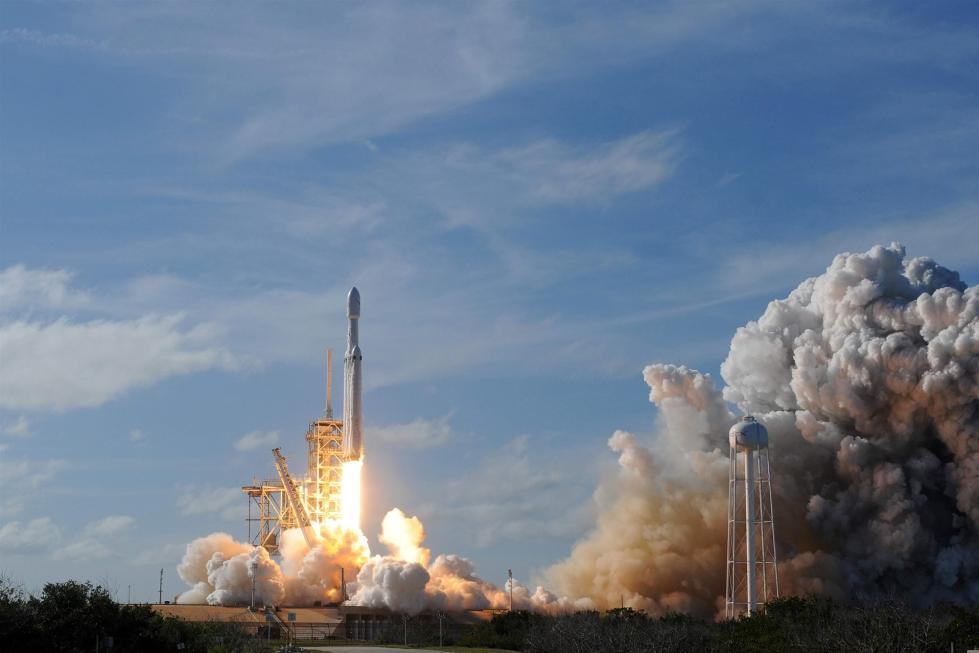 普通人上一次太空要多少钱?最便宜的不到200万元