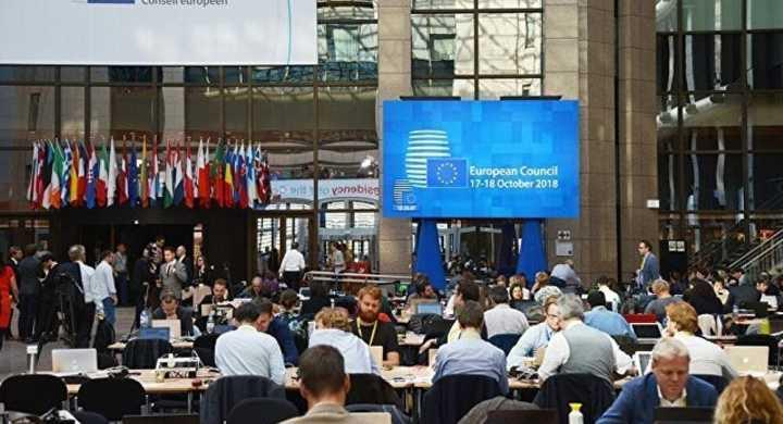 亚欧首脑会议声明:与会者确认集体支持伊核协议