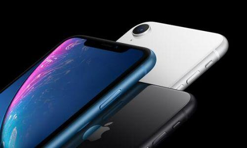 苹果将发2018财年Q4财报 哪些数据值得注意?