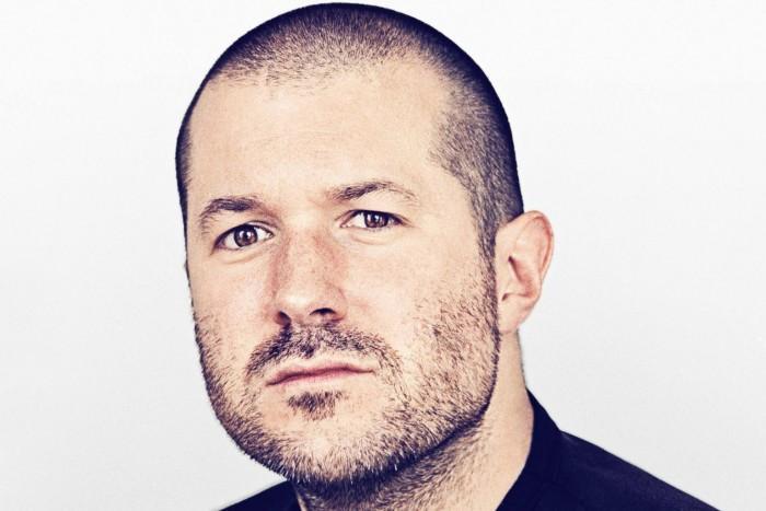 乔纳森:Apple Watch是一台非常强大的电脑