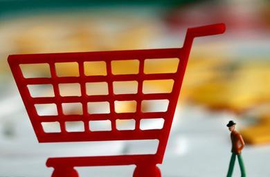 """透视中国经济:""""消费降级论""""成立吗?"""