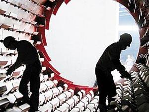 中国释放进一步改善企业金融环境信号