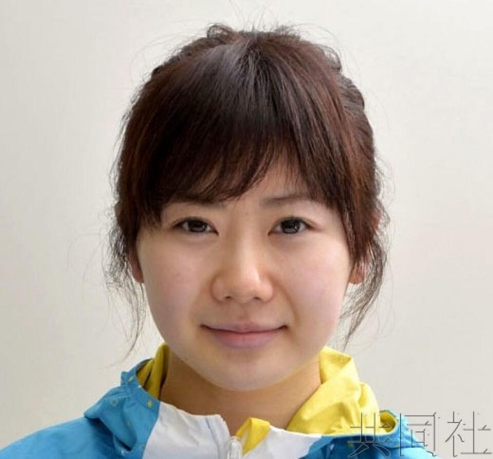 """日本乒乓球选手""""瓷娃娃""""福原爱宣布退役,发文表示感恩"""