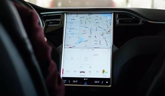 特斯拉撤销自动驾驶宣传 马斯克:会误导消费者