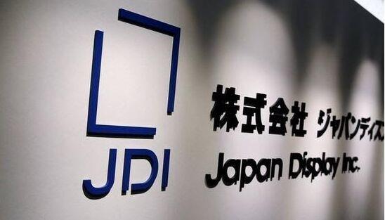 日本显示器首次参加亚洲最大智能硬件展
