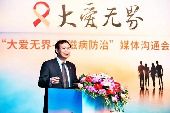 药物创新,为HIV治疗带来新选择