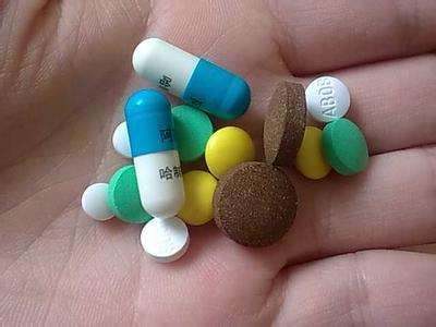 """药这样吃后果很严重!官方发布""""公众十大用药误区"""",你中招了吗?"""