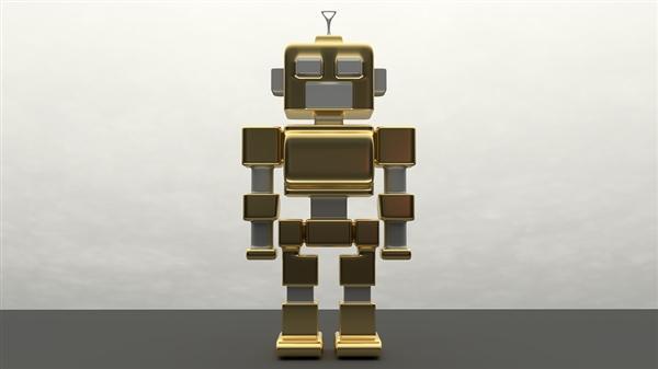 T1000成真 我国正研制液态金属驱动机器人