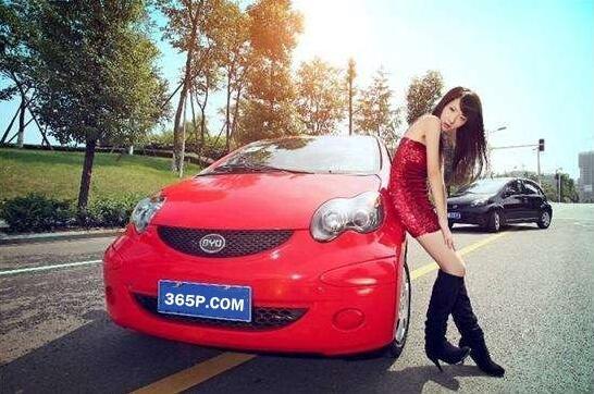 油耗低都喜欢,买3万的小车选这四款