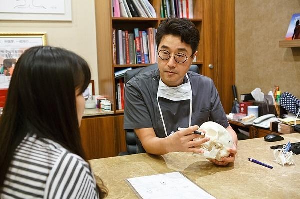 韩国6年有810起涉外医疗纠纷 近七成是中国患者