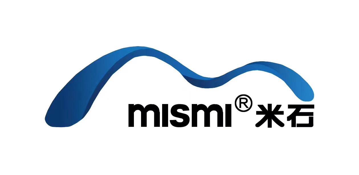 MISMI米石:如何缓解车灯疲劳?这里有最全攻略