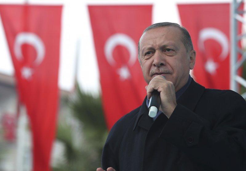 土耳其23日将公布沙特记者遇害调查:后果很严重!