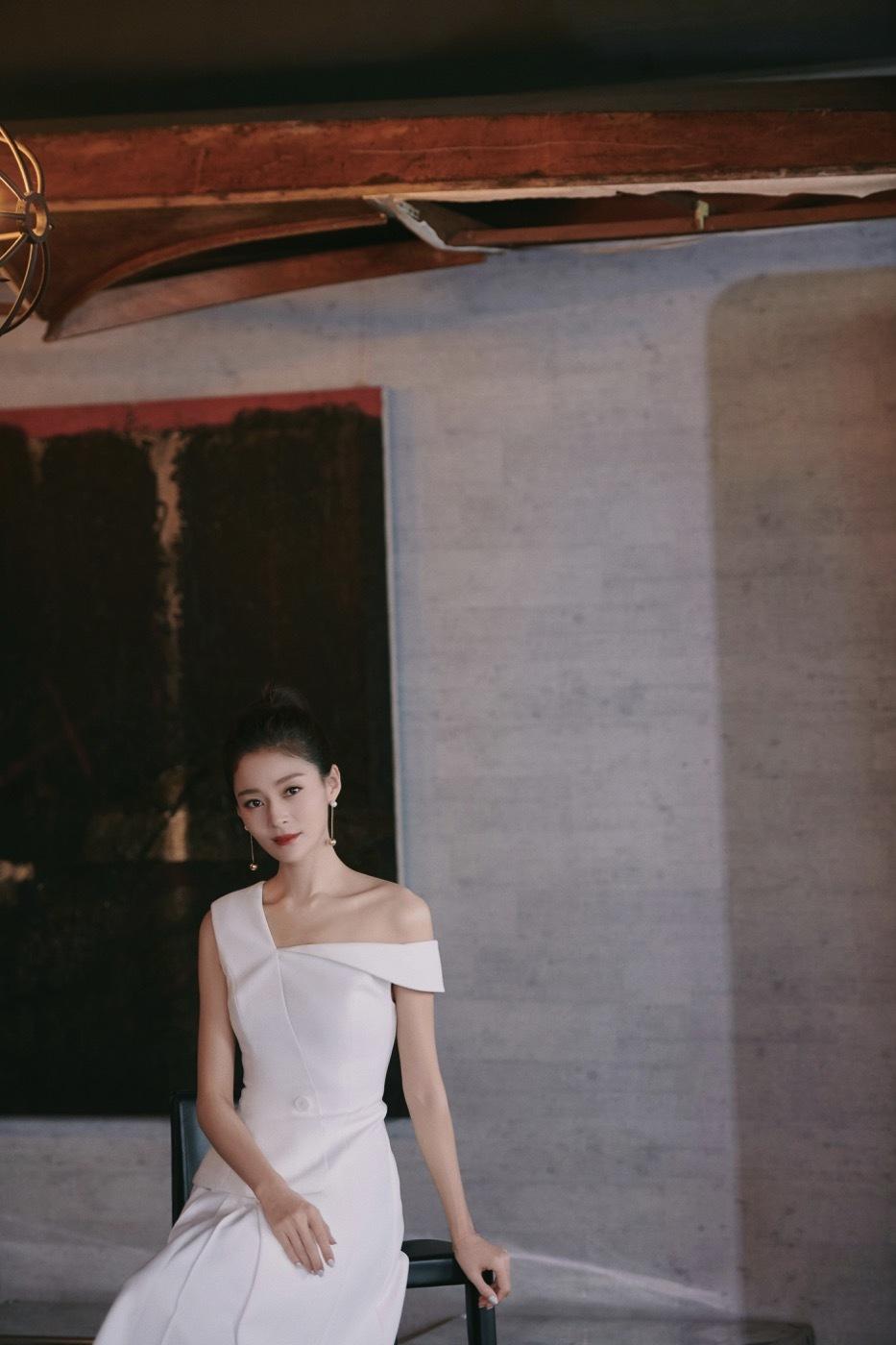 """王媛可分享""""模样兄弟""""趣事 网友:纯妃竟然已经当妈了"""