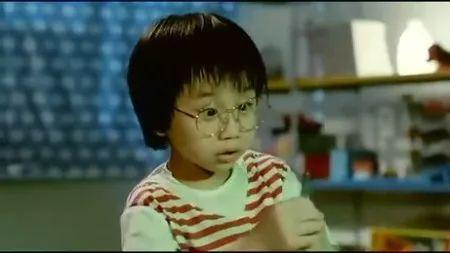 昔日童星小彬彬被房东公开催租,两次婚姻失败曾去看精神科!