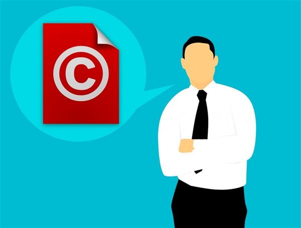 国家版权局:重点监管58家视频音乐网站、网盘