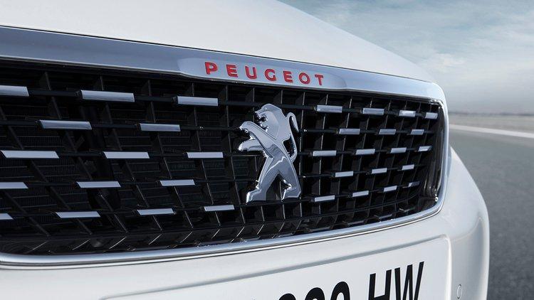 标致证实2020年起将推出电动化高性能车型系列