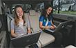 歐盟有望批準車載Wi-Fi應用 大眾和雷諾將取得先機