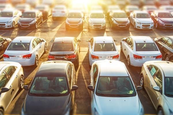 9月累计召回汽车411万余辆 共涉及17个品牌
