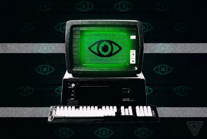 亚马逊和超微呼吁彭博社撤回中国间谍芯片不实报道