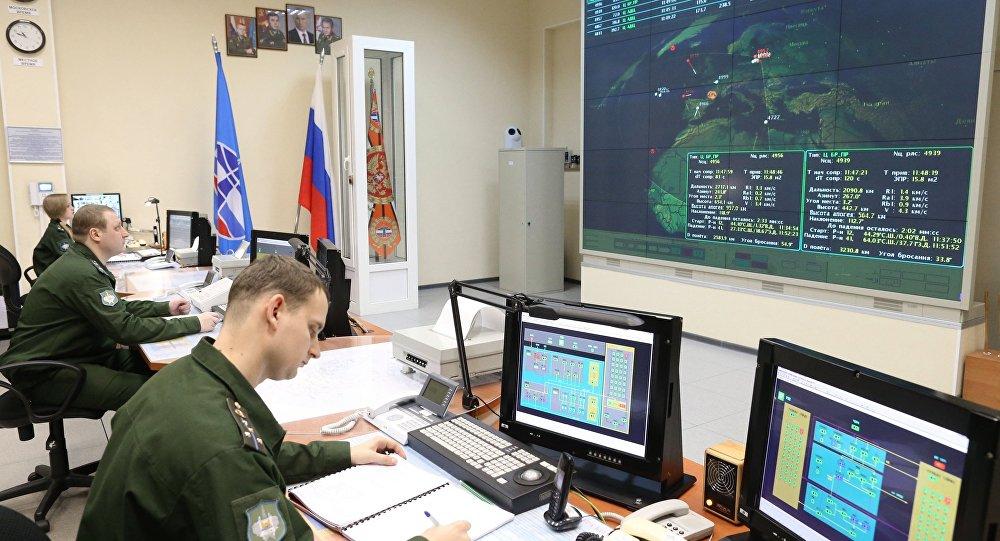 俄军在勘察加部署新型雷达站 能发现隐身飞机