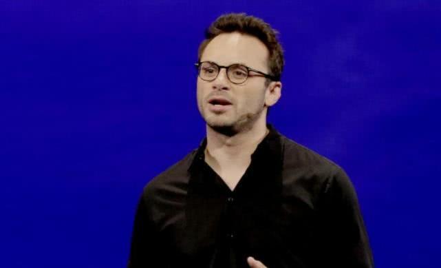 Oculus联合创始人宣布将辞去脸书高管职位
