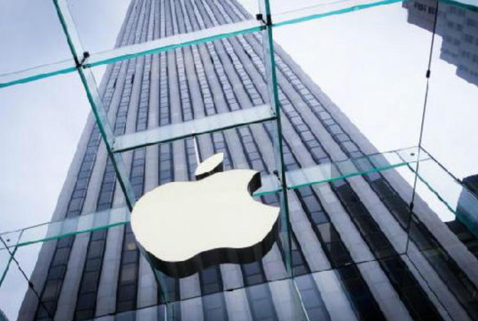 苹果汽车业务约1200人 其中300多人来自特斯拉
