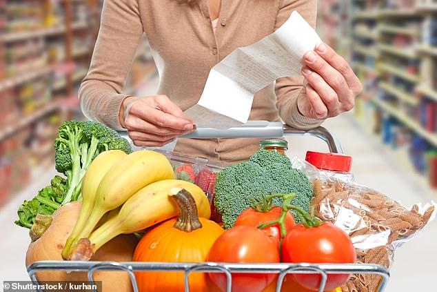 研究:食用不含农药有机食品可将患癌风险降低86%