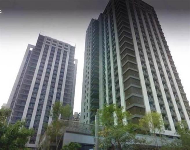 日本造假避震器只卖到台湾?陈水扁女儿的豪宅也中招了