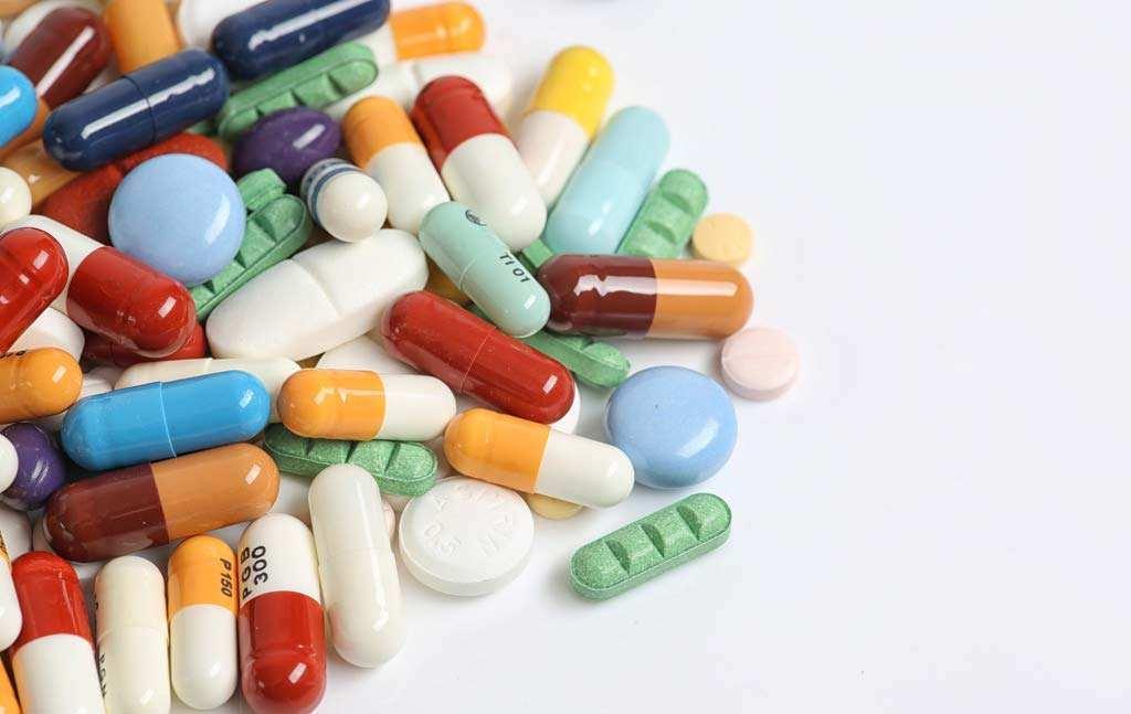 我国拟修法对生产、销售假药重罚