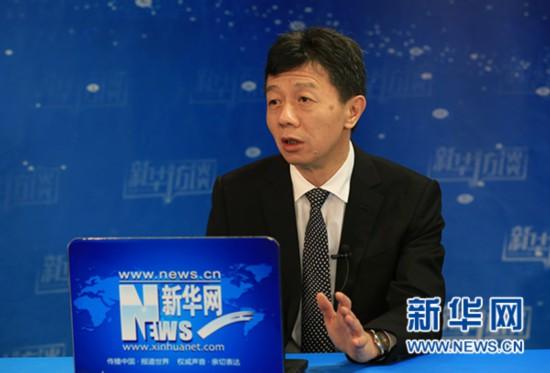 陈晏:担起省会责任 扶贫攻坚作表率走前列作贡献