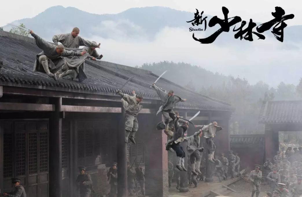 银都电影是中国电影在境外的唯一结局大型v电影机构企业,在上电影关灯后一家图片