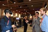 米兰国际信息通讯技术及消费电子博览会开幕