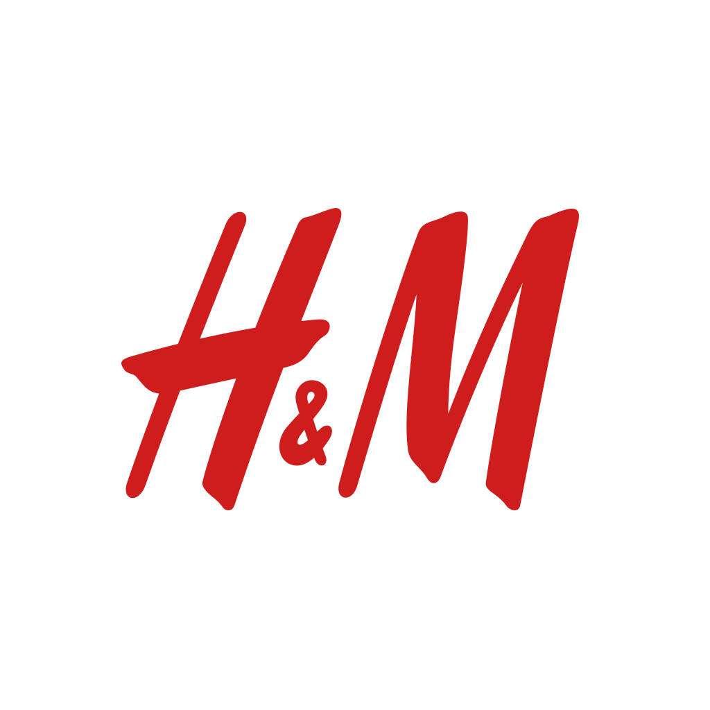 消费者购买H&M服装味道刺鼻、穿后双腿长红疹 换货过程一波三折