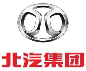 北京汽车集团有限公司召回部分北京80汽车