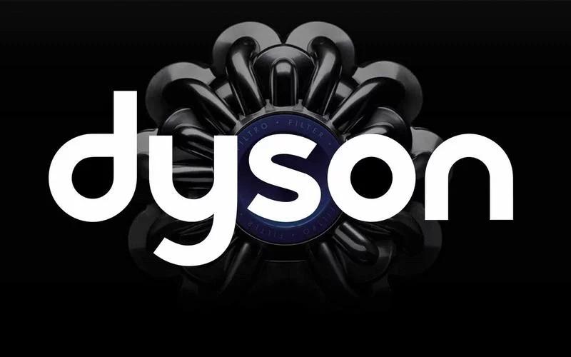 戴森將進軍電動汽車市場 選址新加坡建廠
