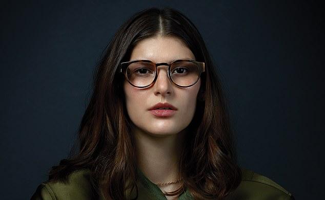 1000美元智能多功能眼镜面市 你会买吗?