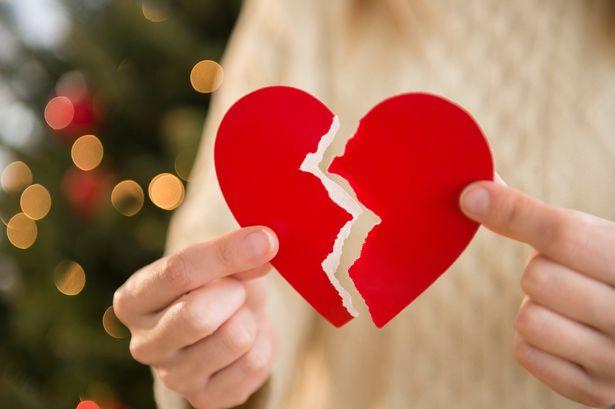 美研究:极度悲痛是隐形杀手 增加炎症风险
