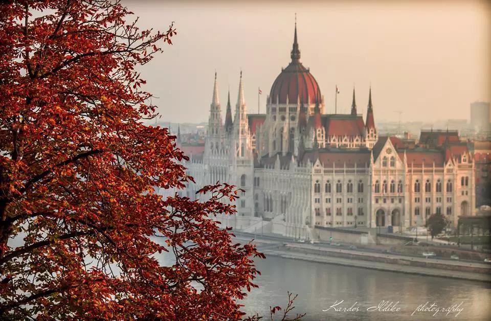 布达佩斯绚烂秋季不容错过的7件事