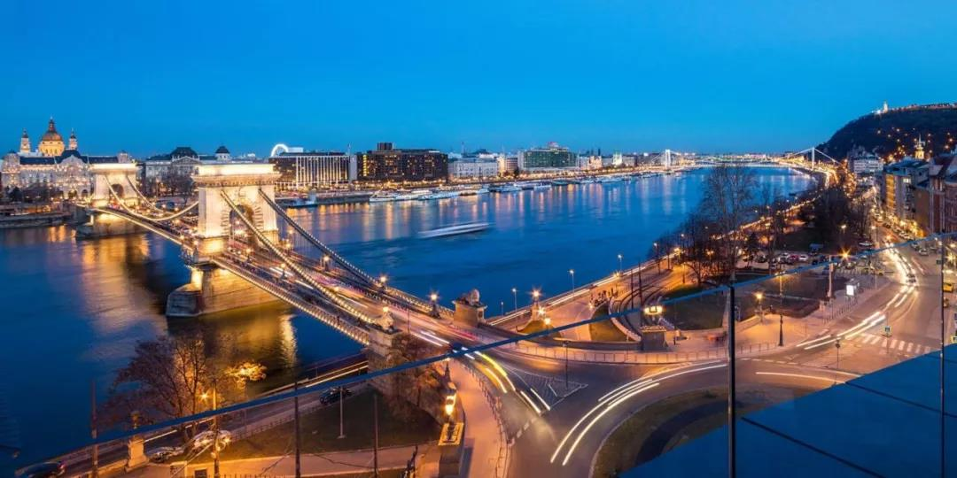 瑞士媒体:布达佩斯是全球第二浪漫城市