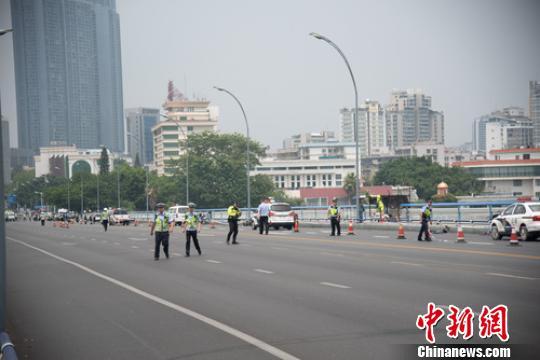 广西男子报复杀人泄愤致6死12伤 被检方提起公诉