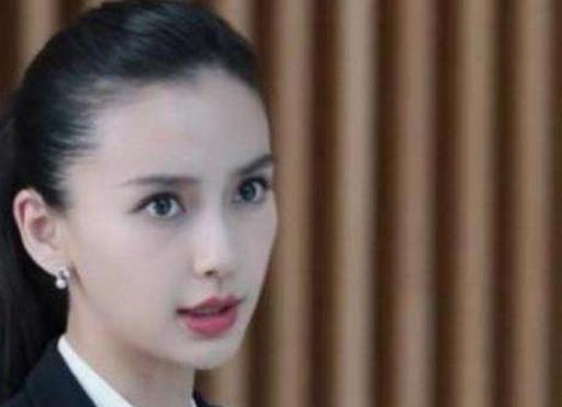 """她被称为""""旗袍女神""""被张翰耽误了2年,如今再度爆红!"""