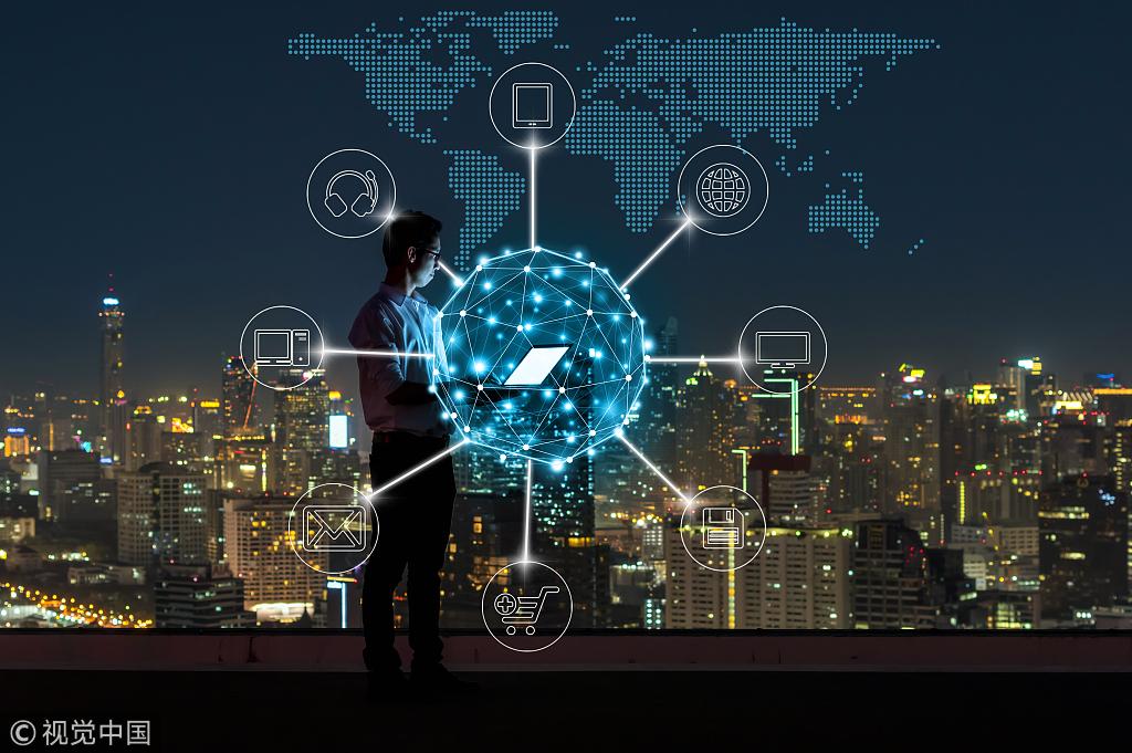 NEC与韩国三星将在全球5G市场展开合作