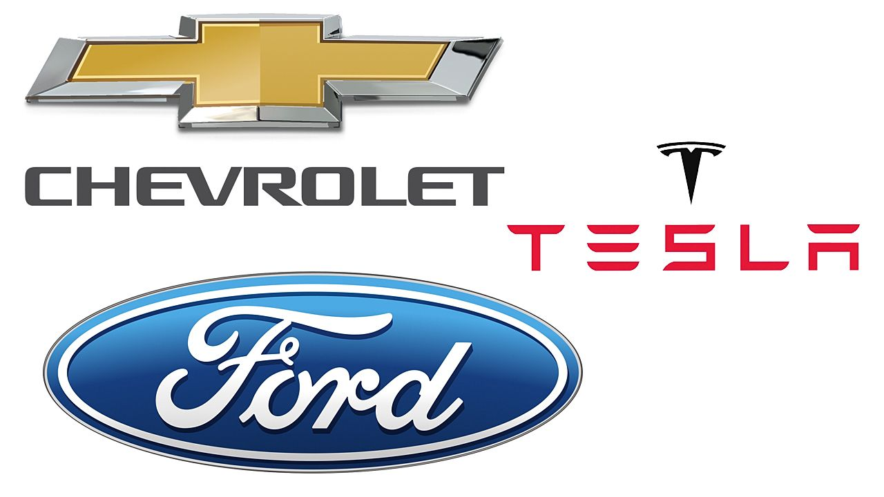 2018《消费者报告》汽车可靠性排名出炉 美系集体垫底