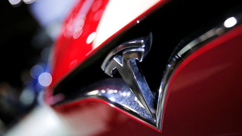 特斯拉上海工厂将生产Model 3与Model Y 年产目标25万辆