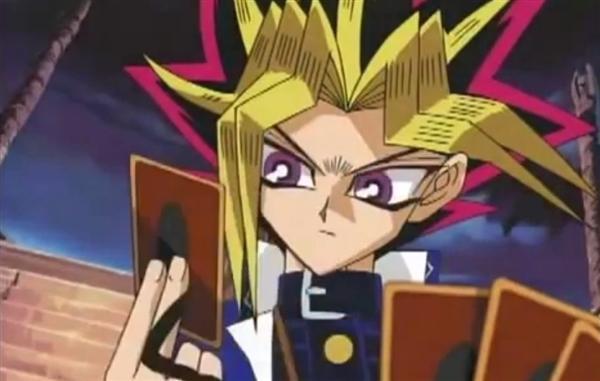 日本卖家伪造《游戏王》稀有卡 获利2.5万遭逮捕