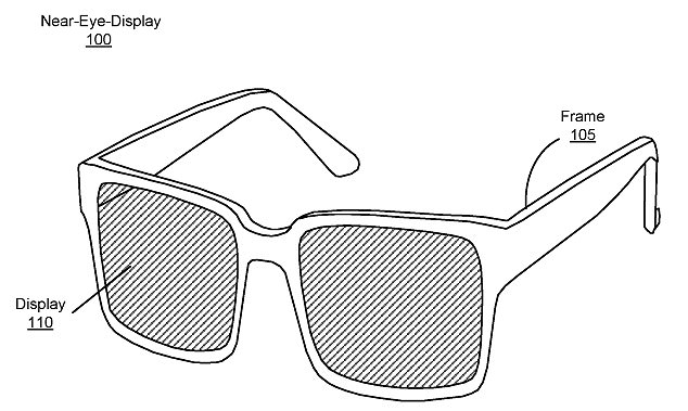 脸书虚拟现实部门负责人证实正在研发AR眼镜