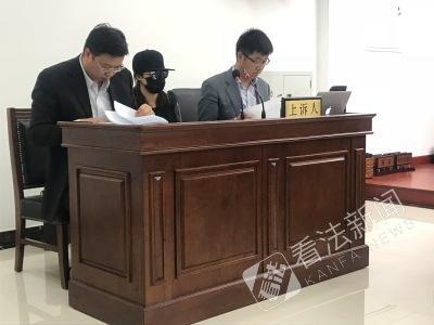 玻璃杯爆炸伤人案终审落判 宜家被判赔4万余元