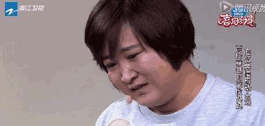 喜剧演员说不出的苦:贾玲不敢减肥,马丽因压力大脱发