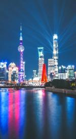 中国国际进口博览会的世界机遇