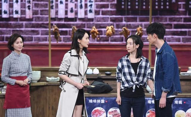 """李晟因被评委""""忽略""""痛哭,否认自己加戏"""